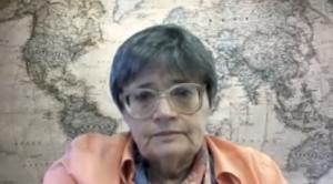 Joan Kask