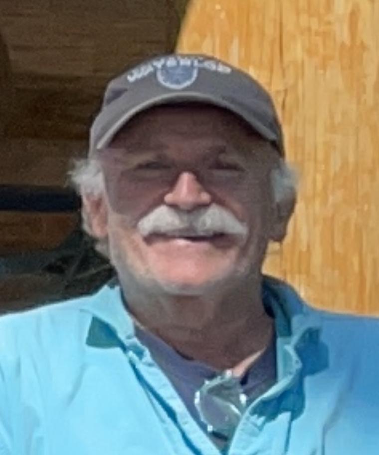 John Radke